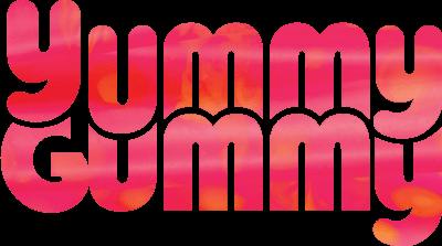 Yummy Gummy - Bespoke Sheet Latex