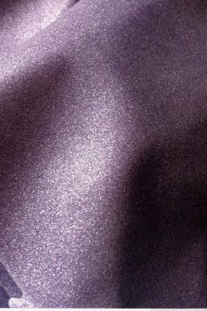 Yummy Gummy Glitter Latex Lilac glitter