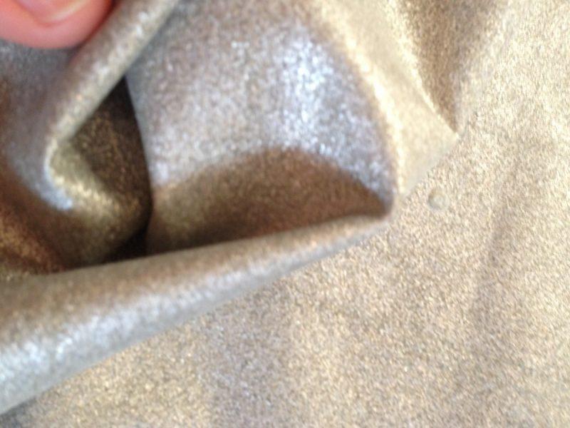 Yummy Gummy Glitter latex solid