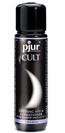 Pjur-Cult-Conditioner-Dressing-Aid-100ml-3-4ozbottle__31GHCFb5uNL