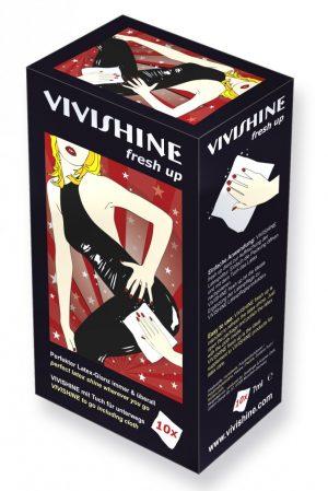 Vivishine-FreshUp-Karton_ws