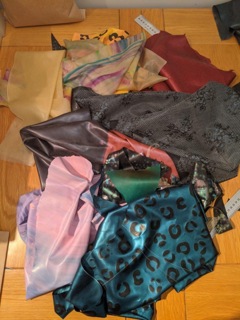 scrap bag 2